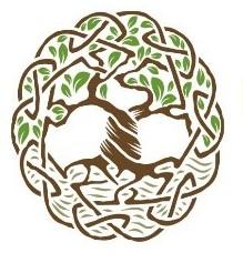 Logo of Derwen Accountancy