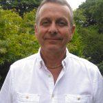 Councillor Mike Davies