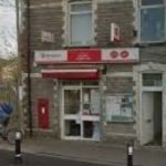 Pontyclun Post Office