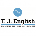 TJ English accountants
