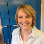 Karen James - Admin Assistant