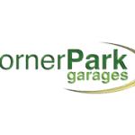 Corner Park Garages