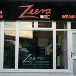 Zeera Indian takeway